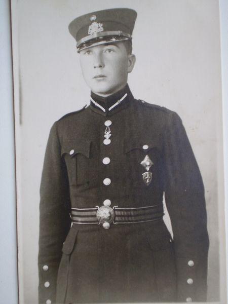 Константин Ложеницын