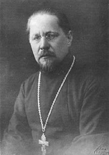 Burnashev