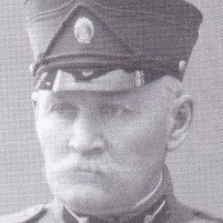 Nikolay Yermolayev