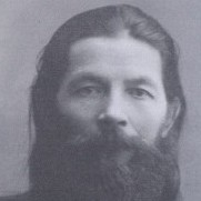 Nikolay Makedonsky