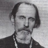 German Zhegalov