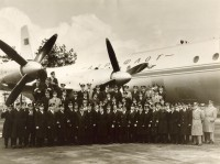 IL-18 planes-crews