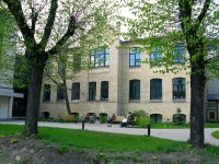 The Baltic International Academy _1