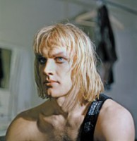 Alexander Godunov. Photo